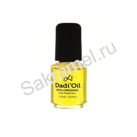 Famous Names, Dadi Oil 3,75 ml