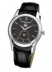 Наручные часы Frederique Constant FC-325B6B6