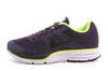 Nike Air Pegasus + 30 Кроссовки для бега женские
