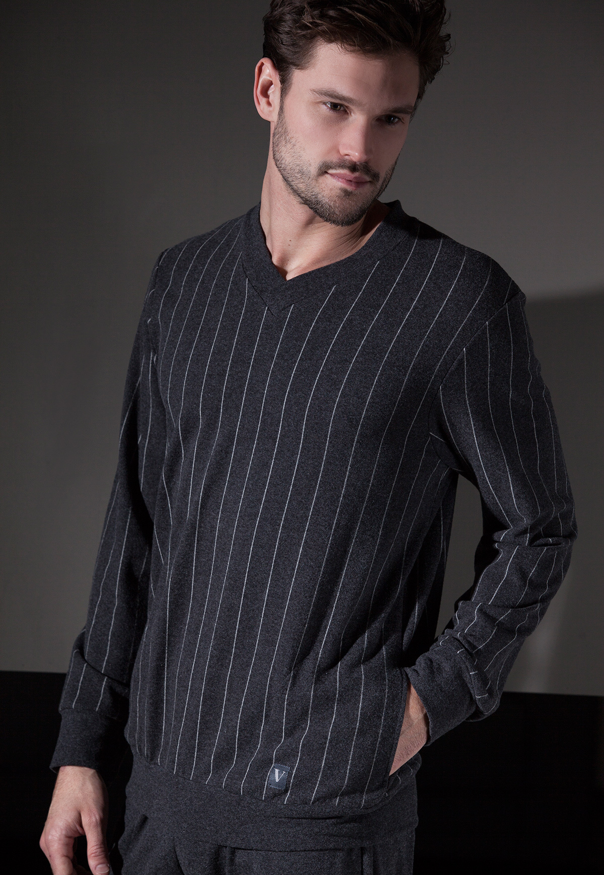 Мужская домашняя одежда Verdiani