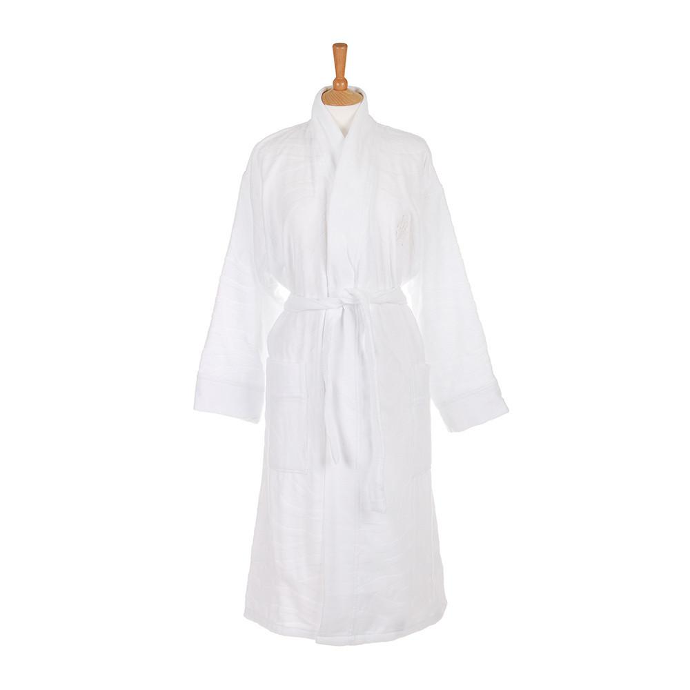 Халаты Элитный халат-кимоно велюровый Zebrona белый от Roberto Cavalli elitnyy-halat-kimono-velyurovyy-zebrona-belyy-ot-roberto-cavalli-italiya.jpg