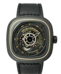 Наручные часы SEVENFRIDAY P2-2 Works