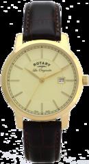 Наручные часы Rotary GS90076/03