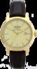 Купить Наручные часы Rotary GS90076/03 по доступной цене