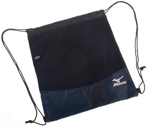 Сумка-мешок для обуви Mizuno Laundry Bag