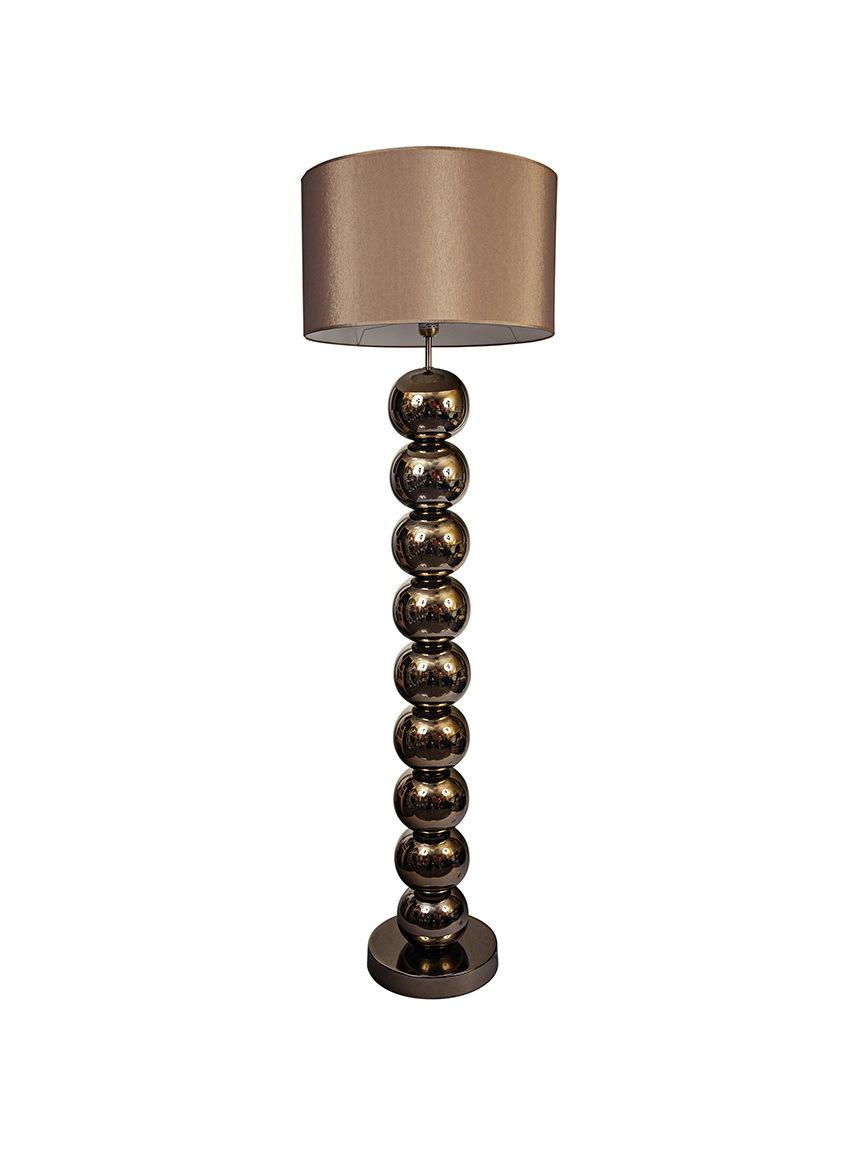Лампы напольные Элитная лампа напольная Gold золотая от Sporvil elitnaya-lampa-napolnaya-gold-zolotaya-ot-sporvil-portugaliya.jpg