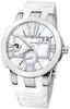 Купить Наручные часы Ulysse Nardin 243-10-3-391 Executive Dual Time по доступной цене