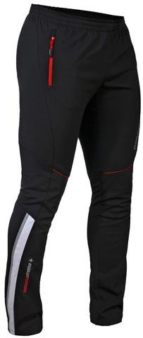 Лыжные брюки Noname Activation 15 мужские