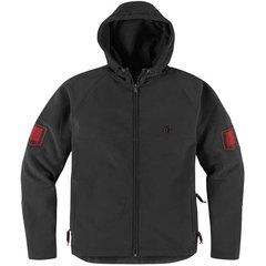 Icon 1000 Hoodlux куртка