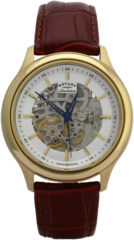 Наручные часы Rotary GS02966/A/02