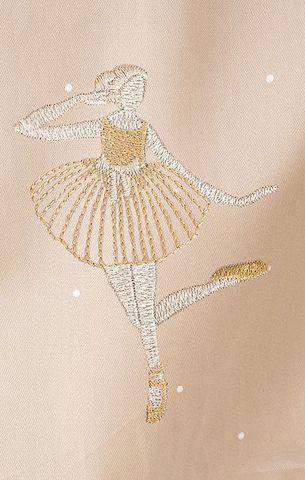 Детское постельное белье Luxberry Ballet