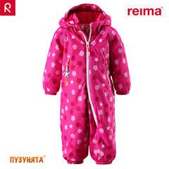 Зимний комбинезон Reima Kiddo Comet 510156-4622