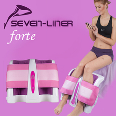 Maxion Seven Liner Forte надувной массажер для ног