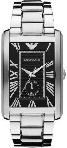 Купить Наручные часы Armani AR1608 по доступной цене