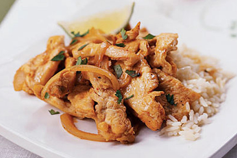 https://static12.insales.ru/images/products/1/5708/12039756/thai_fast_chicken.jpg