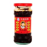 https://static12.insales.ru/images/products/1/5708/37508684/compact_black_bean_sauce.jpg