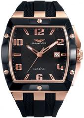 Наручные часы Sandoz SZ 81311-95