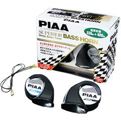 Турбинный звуковой сигнал PIAA Sport Horn HO-9