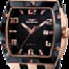 Купить Наручные часы Sandoz SZ 81311-95 по доступной цене