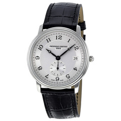 Наручные часы Frederique Constant FC-245AS4S6