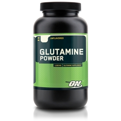 ON Glutamine powder (300 гр)
