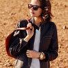 Купить Наручные часы Fossil AM4570 по доступной цене