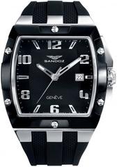 Наручные часы Sandoz SZ 81311-55