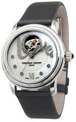 Наручные часы Frederique Constant FC-310LHB2P6