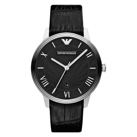 Купить Наручные часы Armani AR1611 по доступной цене