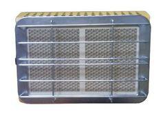 Газовый керамический обогреватель (горелка) Aeroheat ig 3000