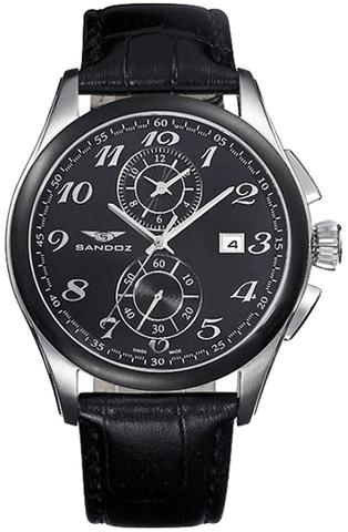 Купить Наручные часы Sandoz SZ 81339-55 по доступной цене