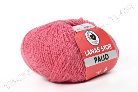 Пряжа Палио (Palio) 05-41-0002(306)