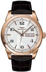 Наручные часы Sandoz SZ 72599-90