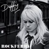 Duffy / Rockferry (LP)