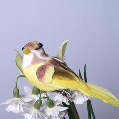 Набор птичек 6 шт A 3271-1