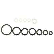 Набор уплотнительных колец  для аэрографов  Harder & Steenbeck Colani