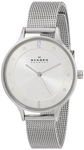 Купить Наручные часы Skagen SKW2149 по доступной цене