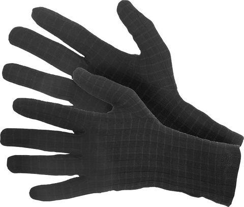 Подперчаточники Craft Wool Glove