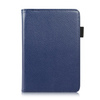 Чехол Skinbox Standart для Amazon Kindle 7 Dark Blue Темно-синий