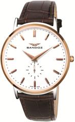 Наручные часы Sandoz SZ 81271-90