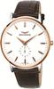 Купить Наручные часы Sandoz SZ 81271-90 по доступной цене