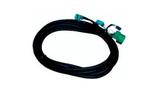Основная электропроводка (32580-ZY3-000)
