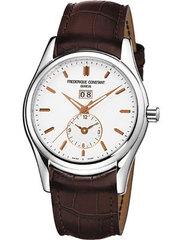 Наручные часы Frederique Constant FC-325V6B6