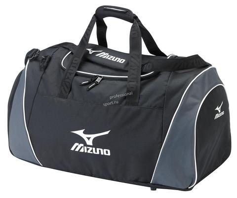 Сумка Mizuno Team Holdall medium