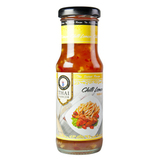 https://static12.insales.ru/images/products/1/5725/39081565/compact_Chilli_Lemon_Sauce.jpg