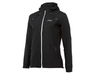 Куртка беговая Asics женская L2 W'S  HOODED JACKET