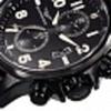 Купить Наручные часы Sandoz SZ 81353-95 по доступной цене