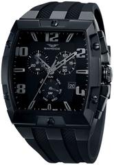 Наручные часы Sandoz SZ 81315-99