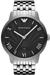 Наручные часы Armani AR1614