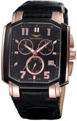 Наручные часы Sandoz SZ 81291-95